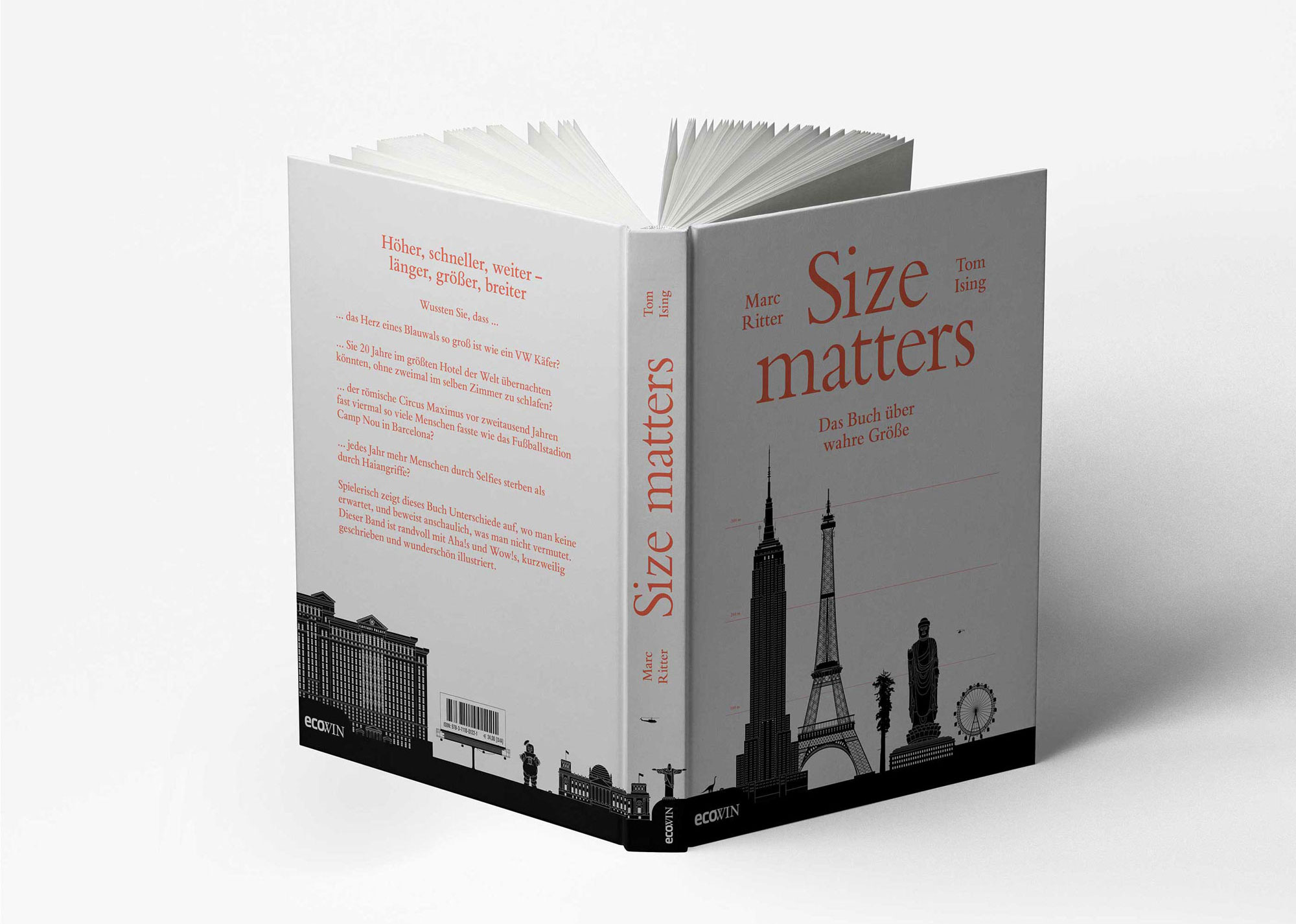 sizematters-book-1